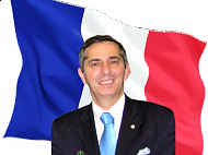 Laurent ATTAR-BAYROU