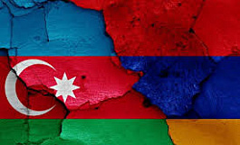 Appeal of the Presidium of ICO on the situation in the area of the Nagorno-Karabakh conflict